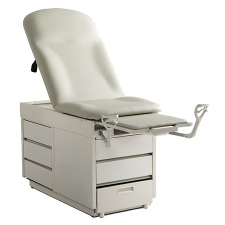 Intensa 420 Manual Exam Table Exam Tables Chairs