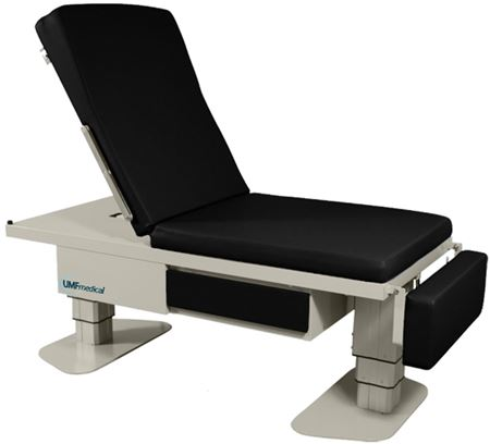 Umf 5005 Bariatric Exam Table Exam Tables Chairs