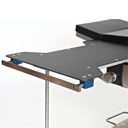 Add A Rail Surgical Table Accessories Future Health