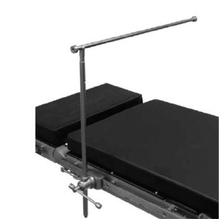 Anesthesia Screen Surgical Table Accessories Future