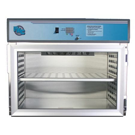 Fhc Counter Top Blanket Warmer Fluid Or Solution Warming