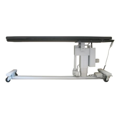 FHC Streamline X-Ray Imaging Table