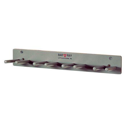 Fhc Peg Rack X Ray Supplies And Equipment Future