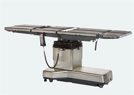 Steris Amsco 3085 Operating Table