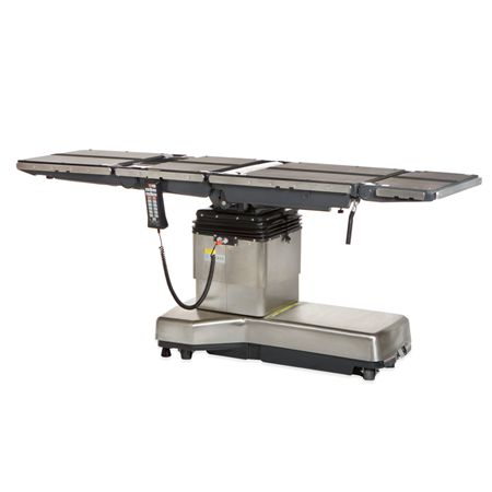 Refurbished Steris 3080 Surgical Table