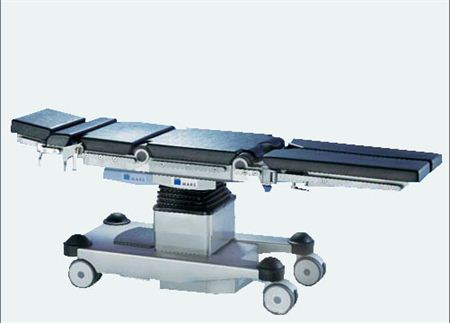 trumpf medical systems mars operating table marsot