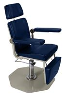 UMF 8612 Economy ENT Chair