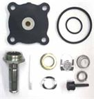 "Kit, FHC Valve Repair 3/4"" (S-1)"