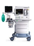 Mindray A4 Advantage Anesthesia Machine