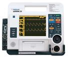 Medtronics (Physio Control) Lifepak 12 Biphasic Defibrillator
