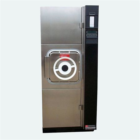 How to Maintain Your Steam Sterilizers Autoclaves - Medical